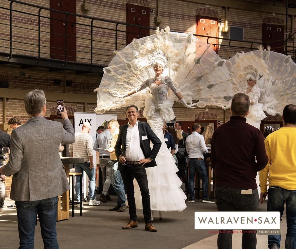Walraven_Watermerk-39